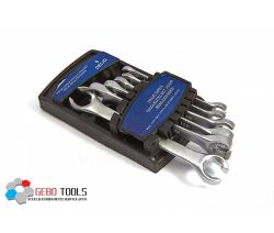 SET CHEI CONDUCTE FRANA 8-19 MM